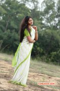 Latest Photos Shruthi Reddy Cinema Actress 9532