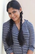 Latest Pic Tamil Movie Actress Shruthi Reddy 7033