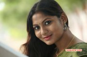 Latest Picture Tamil Movie Actress Shruthi Reddy 1597