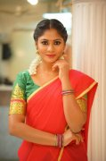 Photos Cinema Actress Shruthi Reddy 6317