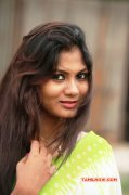 Photos Tamil Movie Actress Shruthi Reddy 5542