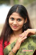 Picture Shruthi Reddy Tamil Movie Actress 768