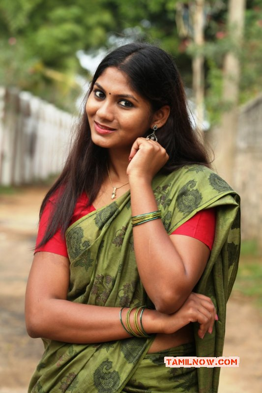 Recent Wallpaper Movie Actress Shruthi Reddy 3285