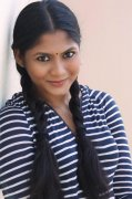 Sep 2020 Albums Tamil Movie Actress Shruthi Reddy 8393