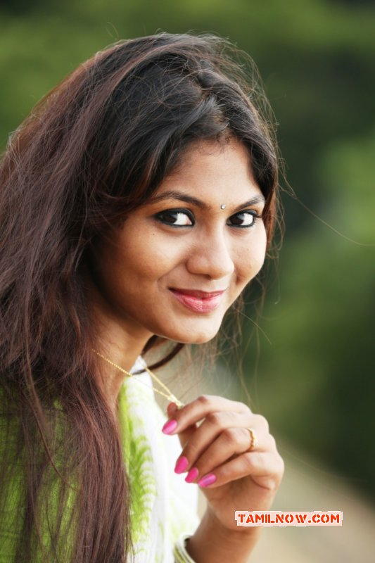 Shruthi Reddy Film Actress Gallery 3410