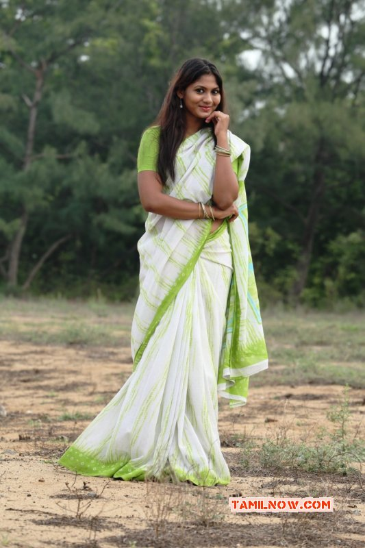 Shruthi Reddy Movie Actress Recent Pic 8480
