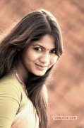 Shruthi Reddy South Actress New Wallpapers 1087
