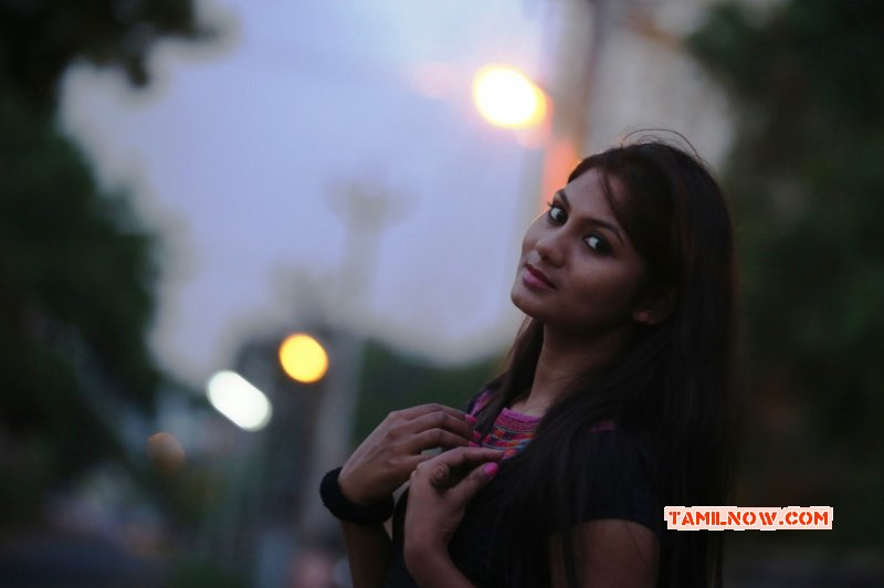 Shruthi Reddy South Actress Recent Gallery 580