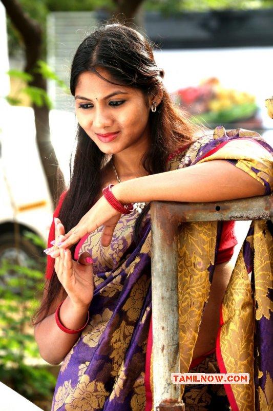 Shruthi Reddy Stills 9350