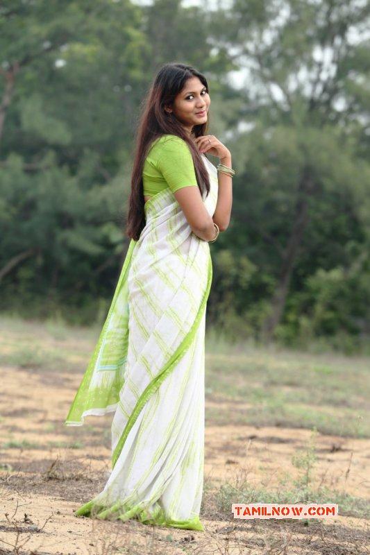 Tamil Heroine Shruthi Reddy Aug 2015 Photos 8427