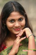 Tamil Movie Actress Shruthi Reddy Recent Albums 2770