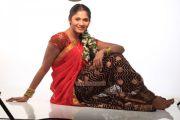 Shruthi 3367