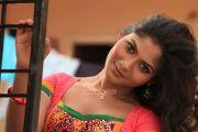 Tamil Actress Shruthi 6876