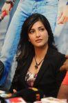 Shruti Haasan Photos 2073