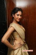 2014 Pics South Actress Sindhu Affan 598