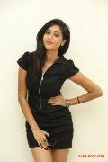Actress Sindhu Affan 2053
