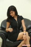 Actress Sindhu Affan 3061