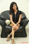 Actress Sindhu Affan Photos 8915