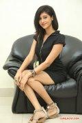 Actress Sindhu Affan Photos 9187