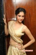 Dec 2014 Images Sindhu Affan Cinema Actress 7218