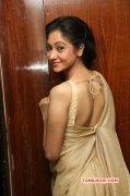 New Albums Cinema Actress Sindhu Affan 393