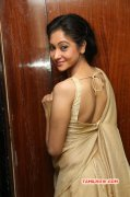 New Gallery Tamil Actress Sindhu Affan 1543