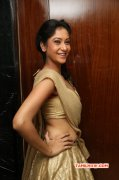 Recent Gallery Sindhu Affan Film Actress 4255