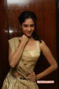 Recent Pics Tamil Actress Sindhu Affan 3513