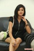Sindhu Affan 3653