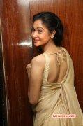 Sindhu Affan Film Actress New Album 6155