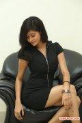 Tamil Actress Sindhu Affan 6772
