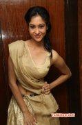 Wallpaper Tamil Movie Actress Sindhu Affan 6978