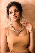 Actress Smruthi Venkat 2020 Galleries 7789