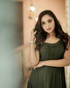 Latest Pics Smruthi Venkat Heroine 3506