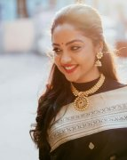 New Photos Smruthi Venkat Cinema Actress 7407