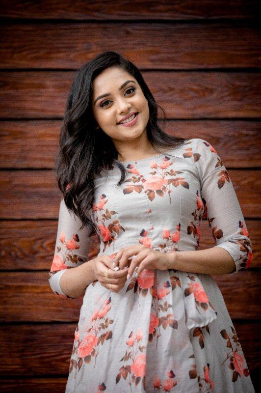 Photos Smruthi Venkat South Actress 2181