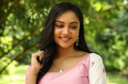 Recent Gallery Smruthi Venkat Tamil Heroine 7188