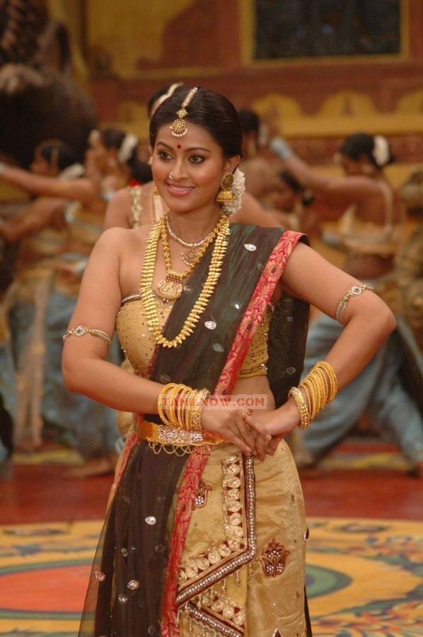Actress Sneha 251