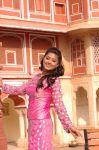 Actress Sneha 2721