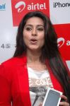Actress Sneha 2851