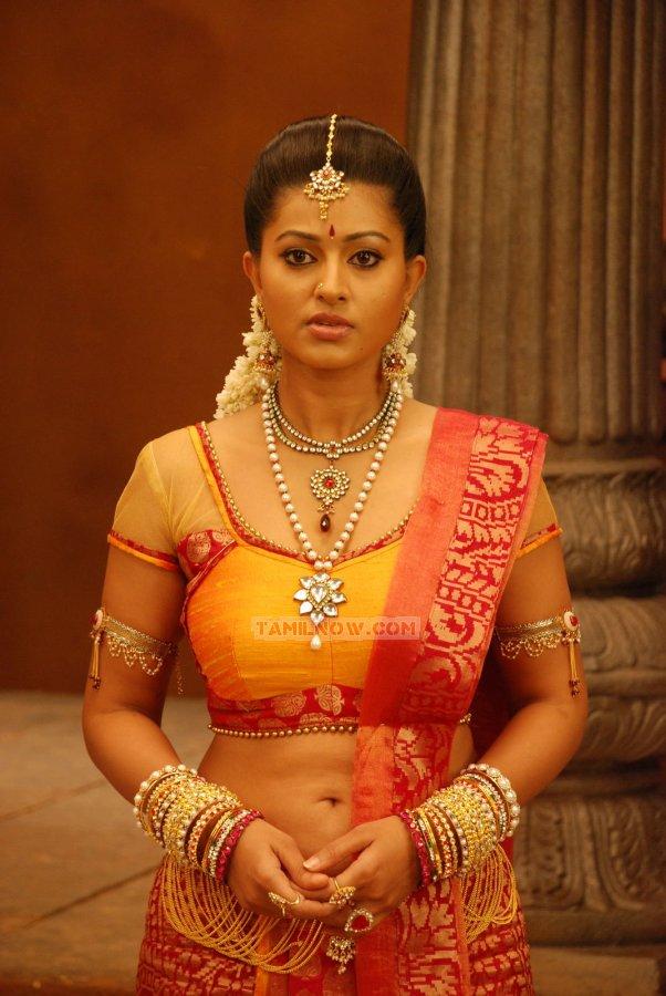 Actress Sneha 3741