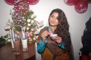 Actress Sneha 448
