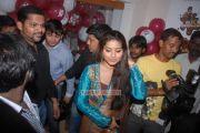 Actress Sneha 5481