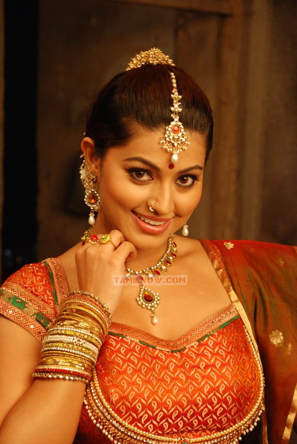 Actress Sneha 7426