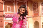 Actress Sneha 8859