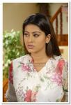 Actress Sneha Photo11