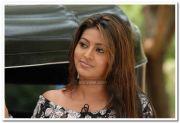 Actress Sneha Photo13