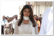 Actress Sneha Photo2