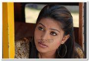 Actress Sneha Photo3
