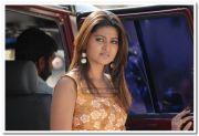 Actress Sneha Photo4